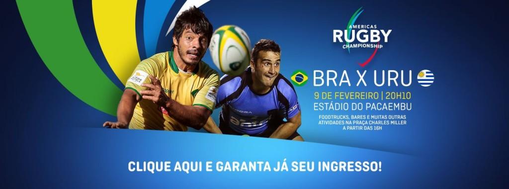 Evento Rugby, evento seguro